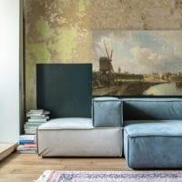 WANDenWOONdeco.nl hout-HENDRIKE