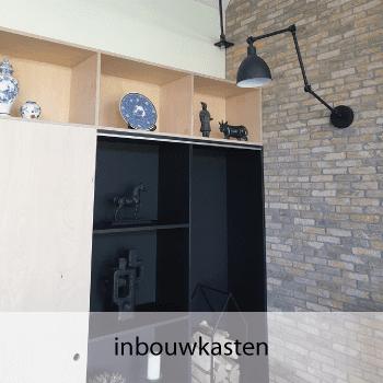 STUDIOtnw inbouwkasten