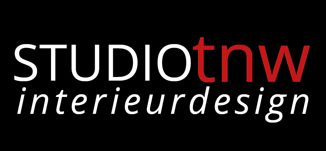 Studio Trendnetwork Logo