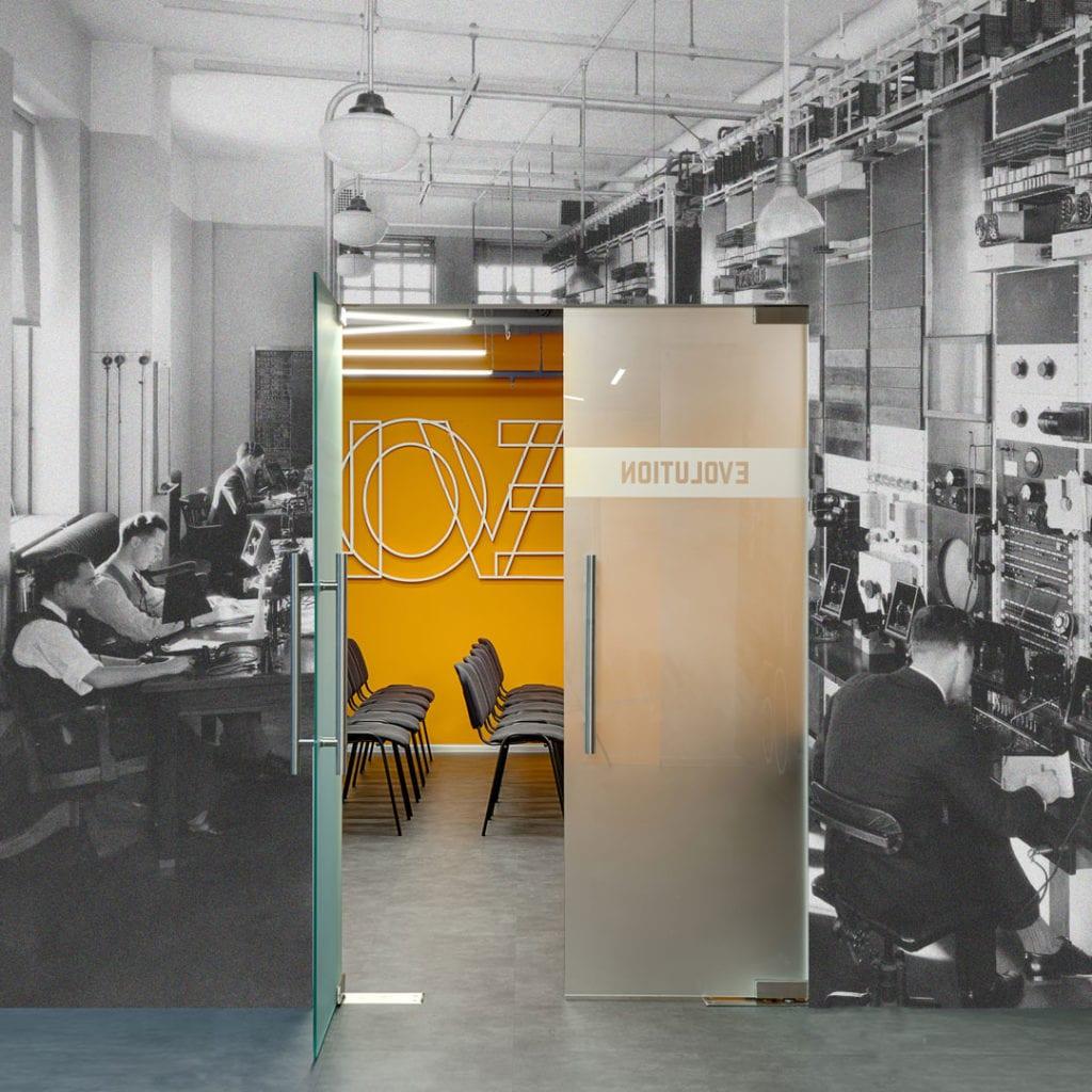 STUDIOtnw.nl B2B