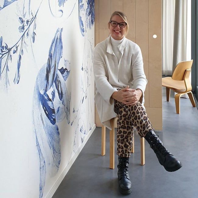 WANDenWOONdeco-STUDIOtnw-Ellen-Kramer